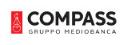 Compass Banca Spa Gruppo Mediobanca