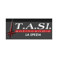 the best attitude 1cb22 326fe T.A.SI. - Viale S. Bartolomeo 525 - 19100 La Spezia (SP ...
