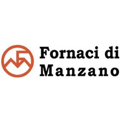 FORNACI DI MANZANO spa - Via Udine 40 - 33044 Manzano (UD ...