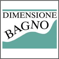 DIMENSIONE BAGNO - Via Einaudi 34 - 20060 Pessano Con Bornago (MI ...