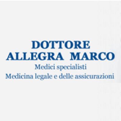 Studi medici a Firenze (fi) | PagineBianche