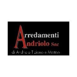 Arredamento negozi nella provincia di Vicenza | PagineBianche