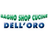 BAGNO SHOP CUCINE DELL\'ORO - Via F. Baracca 40 - 23900 Lecco (LC ...