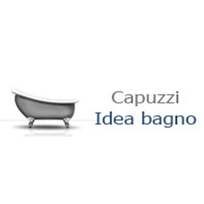 Cicai Arredo Bagno Bologna.Arredo Bagno In Emilia Romagna Paginebianche