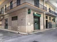 Numero Verde Ufficio Sinistri Groupama : Groupama assicurazioni antonio cautela agente generale piazza