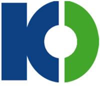 img-dx