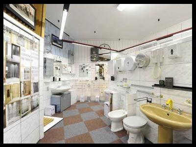 sanitermica milanese - arredobagno, rubinetterie - di teresa ... - Arredo Bagno Rubinetterie Sanitermica Milanese Di Teresa Giandomenico