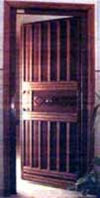 Officina Rami Amp Venturi Snc Via Del Chi 249 50 40133
