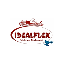 Fabbrica Materassi Milano E Provincia.Fabbrica Materassi Idealflex Via Musone 64 81020 Capodrise Ce