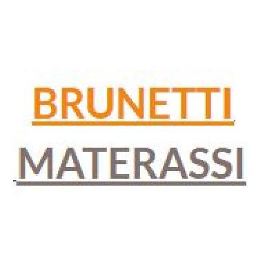 Materassi Circonvallazione Gianicolense.Materassi A Roma Rm Paginebianche