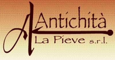 Antichita 39 la pieve via san giovanni 120 25070 pavone for Arredi giardino brescia cazzago san martino bs