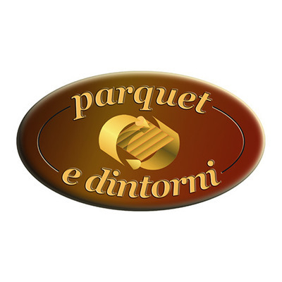 Mistretta Specchi Da Bagno.Bagno A Palermo Pa Paginebianche