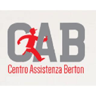 Centro Assistenza Philips Napoli.Centro Assistenza Berton Via Cavin Di Sala 57 30035 Mirano Ve