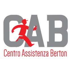 Centro Assistenza Philips Napoli.Centro Assistenza Berton Via Cavin Di Sala 57 30035