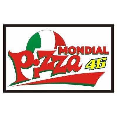 Pizzeria A Triggiano Ba Paginebianche