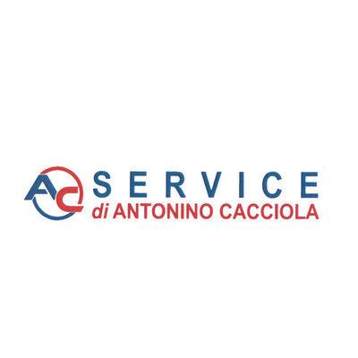 Elettrodomestici nella provincia di Messina | PagineBianche