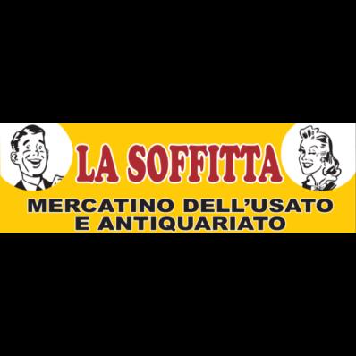 Cucine A Genova Ge Paginebianche
