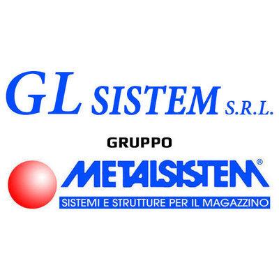 Scaffalature Metalliche E Componibili Genova.Gl Sistem S R L Via Quinta Casa 6 90142 Palermo Pa
