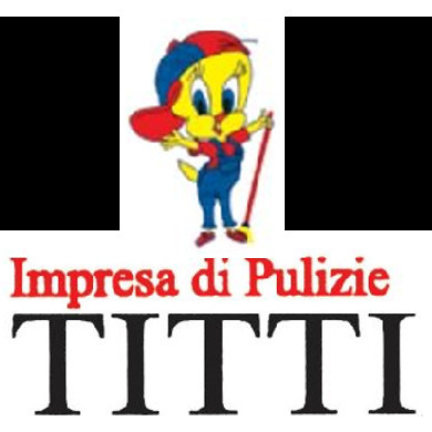 Linoleum Moquettes Dorpetti Srl.Moquettes Nella Provincia Di Treviso Paginebianche
