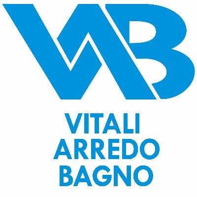 Arredo Bagno Linea Tre.Vab Vitali Arredo Bagno Via Guglielmo Marconi 11 D 24010