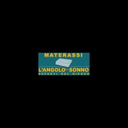 L Angolo Del Materasso.L Angolo Del Sonno Materassi Corso F Lli Bandiera 11 12051