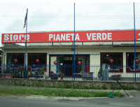 Pianeta Verde Strada Teverina 48 A 01100 Viterbo Vt 42 4400212