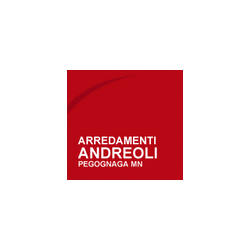 ARREDAMENTI ANDREOLI LUCIANO - Via Provinciale Ovest 16 ...