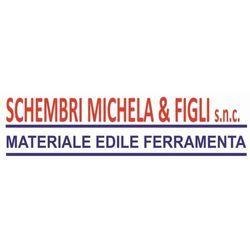 Calzature a Caltanissetta (CL)   PagineBianche