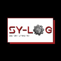 Scaffalature Metalliche Reggio Emilia.Sy Log Montaggio Scaffalature Industriali Via Circumvallazione