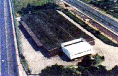 RIVA ARREDAMENTI spa - Via Labirinto 29 - 25125 Brescia (BS ...