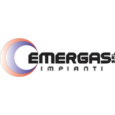 Centro Gamma Termosanitaria Spa Idraulica Arredobagno Condizionamento.Termoidraulica A Padova Pd Paginebianche
