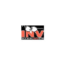 dddb0c7962 OTTICA INV - Via Venezia Giulia 19 - 56124 Pisa (PI)43.7077510.4294 ...