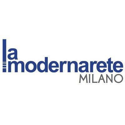 Materassi a Milano (MI) | PagineBianche