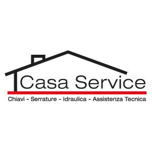 Centro Gamma Termosanitaria Spa Idraulica Arredobagno Condizionamento.Idraulica Nella Provincia Di Treviso Paginebianche