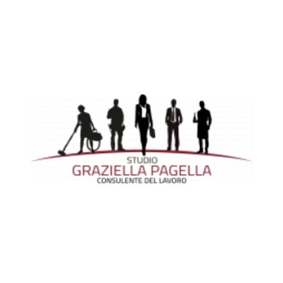 genuino carino economico migliore collezione PAGELLA RAG. GRAZIELLA - Corso Tassoni Alessandro 34 - 10143 ...