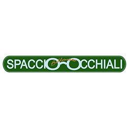prezzo basso ampia selezione vari tipi di SPACCIO OCCHIALI BELLAVISTA - Via Per Bresso 236 - 20092 ...