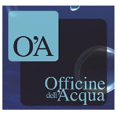 OFFICINE DELL\'ACQUA - Corso Promessi Sposi 15 - 23900 Lecco (LC ...