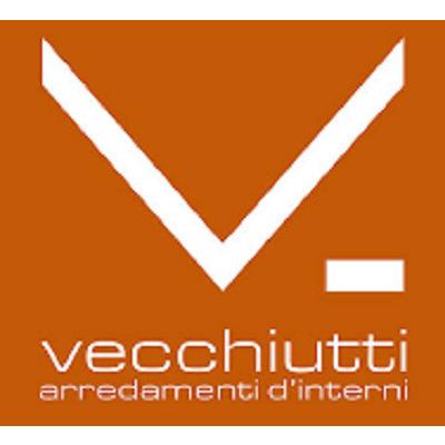 Friuli Venezia Giulia Arredamento.Arredamento Bar In Friuli Venezia Giulia Paginebianche