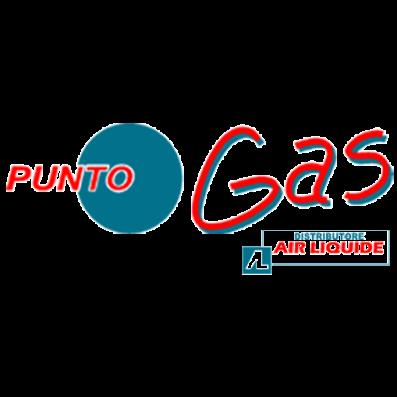 best service 57351 e2568 PUNTO GAS LA SPEZIA - Via Privata O.T.O. 2 - 19136 La Spezia ...