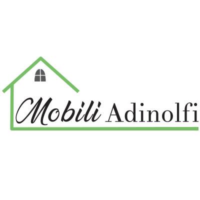 MOBILI ADINOLFI - Via Giovanni XXIII 28 - 84010 San Marzano Sul ...