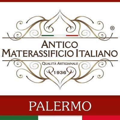 Fabbrica Materassi A Palermo.Materassi A Palermo Pa Paginebianche