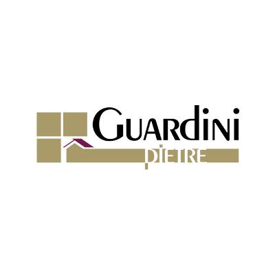 Centro Gamma Termosanitaria Spa Idraulica Arredobagno Condizionamento.Arredo Bagno Nella Provincia Di Verona Paginebianche