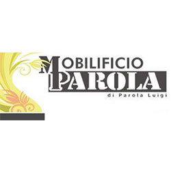 Mobilifici nella provincia di Cuneo   PagineBianche