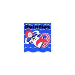 REINFLEX - Via Porrettana 434 - 40033 Casalecchio Di Reno (BO ...