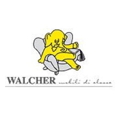 Mobili Di Classe Walcher.Walcher Mobili Di Classe Via Nazionale 20 33019