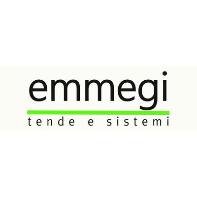Emmegi Ufficio Snc.Emmegi Via Tina Modotti 2 33050 Fiumicello Villa