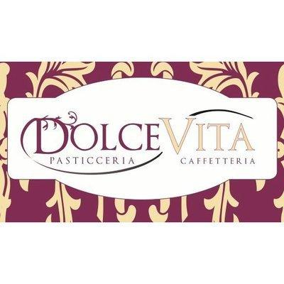 official photos e846e 44925 PASTICCERIA DOLCE VITA - Via Montanara 62 - 57023 Cecina (LI ...