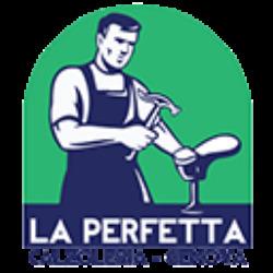 LA PERFETTA Piazza Palermo 2224r 16129 Genova (GE