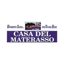 La Boutique Del Materasso Osimo.Materassi In Marche Paginebianche