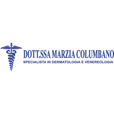 Dermatologi in Sardegna | PagineBianche